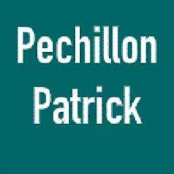 Péchillon Patrick