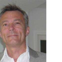 Pedron Philippe - Urologue Chelles