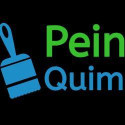 Peintre Peintre Quimper - 1 - Peintre Quimper -