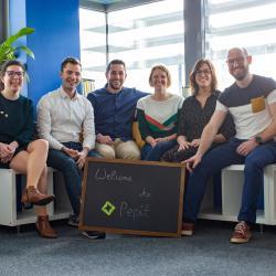 Numbr Nantes - Expert-comptable (ex Pepit) Nantes