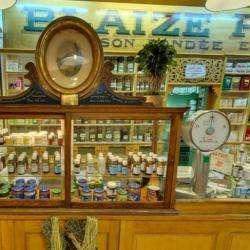 Pharmacie et Parapharmacie Père Blaize - 1 -
