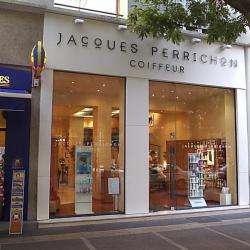 Perrichon Jacques