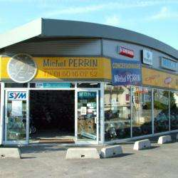 Perrin Moto 91 Villemoisson Sur Orge