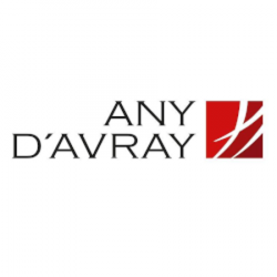 Perruques Any D'avray