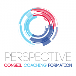 Perspective Conseil Coaching Et Formation (pccf) Nice