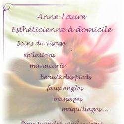 Anne Laure Esthetique Arras