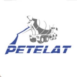 Petelat Entreprise