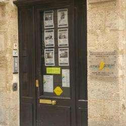 Agence immobilière Petges Et Dufranc - 1 -