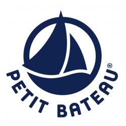 Petit Bateau Rouen