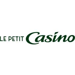 Le Petit Casino Nîmes