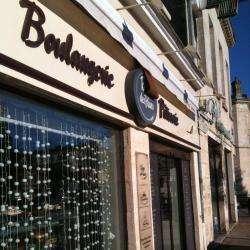 Boulangerie Pâtisserie PETIT-JAMONEAU CHRISTELLE - 1 -