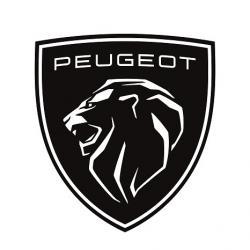 Peugeot - Paris Automobiles Décines Charpieu