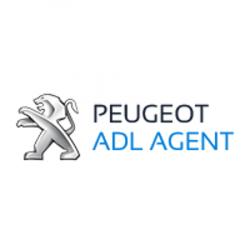 Adl.ve - Agent Peugeot Arras