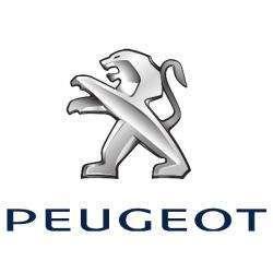 Eurl Gge Des Remparts - Peugeot Guérande