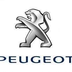 Peugeot Psa Retail Toulouse Montaudran Toulouse