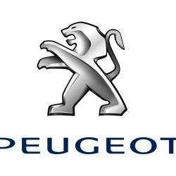 Peugeot Psa Retail Toulouse Etats-unis Toulouse