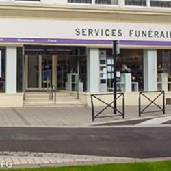 Pfg - Services Funéraires Denain