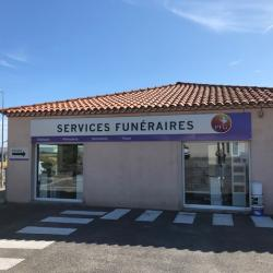 Pfg - Services Funeraires Frontignan