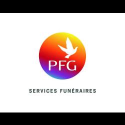 Entreprises tous travaux PFG - SERVICES FUNÉRAIRES - 1 -
