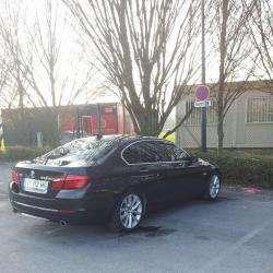 Ph Auto Net Reims