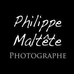 Ph Malt Photos Bordeaux