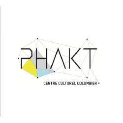 Phakt Centre Culturel Colombier Rennes