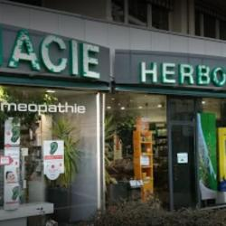 Pharmacie Artige Lyon