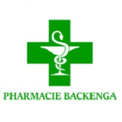 Pharmacie Backenga Evreux