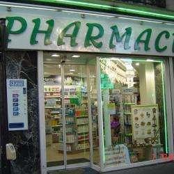 Pharmacie et Parapharmacie PHARMACIE BALMAGIE-GROJSMAN - 1 -