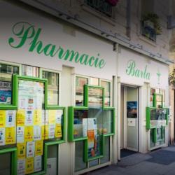Pharmacie et Parapharmacie PHARMACIE BARLA - 1 -
