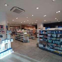 Pharmacie Batalla-bruneau