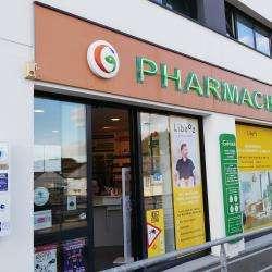 Pharmacie Beausoleil