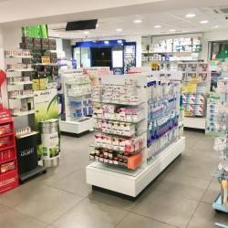 Pharmacie Bidost- Lamy