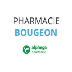 Médecin généraliste Pharmacie Bougeon - 1 -