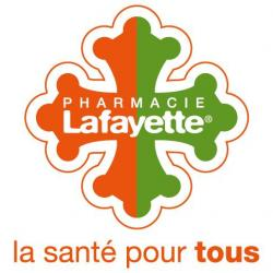 Pharmacie Cadet Lafayette