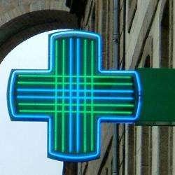 Pharmacie Centrale Thonon Les Bains