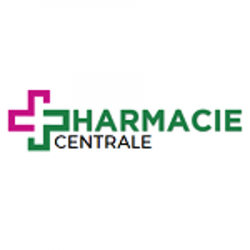 Pharmacie Centrale Toulouse