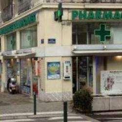 Pharmacie Championnet