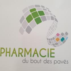 Médecin généraliste Pharmacie Du Bout Des Pavés - 1 -