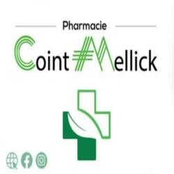 Pharmacie Coint Mellick