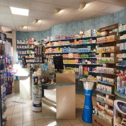 Pharmacie Colbert Reims