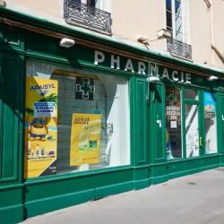 Pharmacie  Cueilleron Lyon