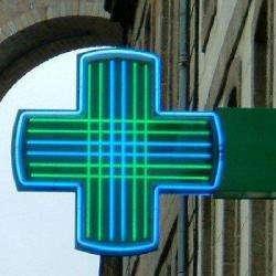 Pharmacie De Cusset