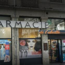 Pharmacie De L'abeille Lyon