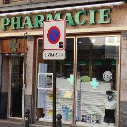 Pharmacie De L'église