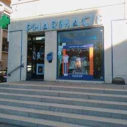 Pharmacie De L'eglise