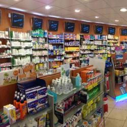 Pharmacie De L'etoile Vaucresson
