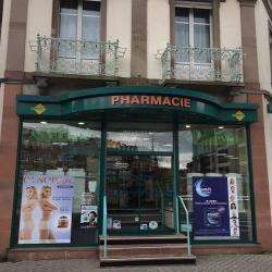 Pharmacie De L Universite