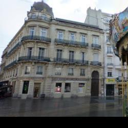 Pharmacie De La Comédie Montpellier