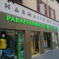 Pharmacie De La Demi Lune